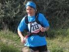 2010-09-27-course-lestran-trestel-32