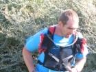 2010-09-27-course-lestran-trestel-35