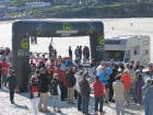 2010-09-27-course-lestran-trestel-6