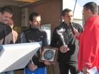 2010-09-27-course-lestran-trestel-67