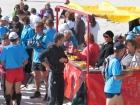 2010-09-27-course-lestran-trestel-7