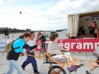 2012-09-30-estran-photos-lozahic-gaelle-17
