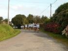 2012-09-30-estran-photos-ren%c3%a9-richard-4