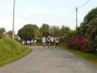 2012-09-30-estran-photos-ren%c3%a9-richard-5
