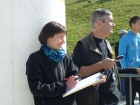 2012-09-30-estran-photos-rioual-jr-3