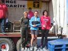 2012-09-30-podium-estran-1