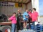2012-09-30-podium-estran-2
