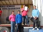 2012-09-30-podium-estran-3