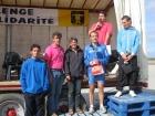 2012-09-30-podium-estran-5