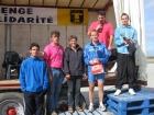 2012-09-30-podium-estran-6