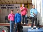 2012-09-30-podium-estran-4