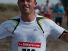 FLN-bernique2014-7854