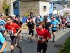 2014-09-28 Estran (20)
