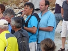 2014-09-28 Estran (93)