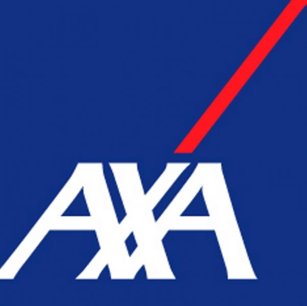 AXA Assurances - Philippe AUREGAN - 3 bis, rue Marcellin Berthelot - 22220 TREGUIER - Tél : 02 96 92 94 60 - agence.auregan@axa.fr