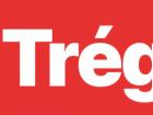 1_Logo_Le-Tregor_Large_RVB