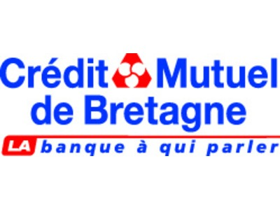 Crédit Mutuel de Bretagne - 4 rue de la Poste - 22710 PENVÉNAN - Tél : 02 96 92 86 86
