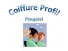 PROFIL Coiffure - HAMEL Michèle - 10 rue des écoles - 22220 Plouguiel - Tél : 02 96 92 29 48