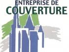 COUVERTURE - COURTES André - 2 Croix Kerousy - 22220 PLOUGUIEL - Tél : 02 96 92 85 13 - a-courtes@wanadoo.fr