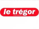 LE TREGOR - Rédaction du Trégor - 26, rue Compagnie Roger Barbé - BP 80233 - 22302 LANNION CEDEX - Tél : 02.96.46.67.67 - letregor@publihebdos.fr - www.Letregor.fr