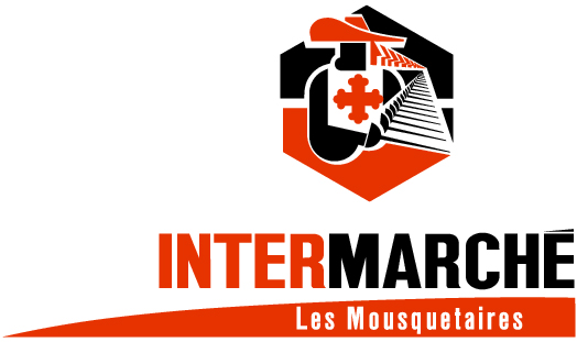INTERMARCHE - ZA de Kerfolic - 22220 MINIHY-TREGUIER - Tél : 02 96 92 25 14
