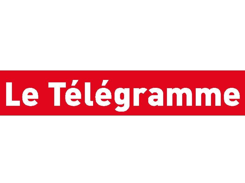 LE TELEGRAMME